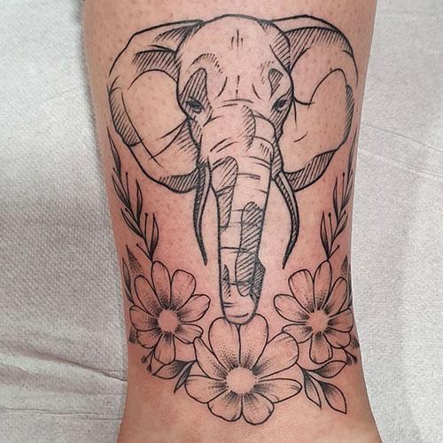 cid-tattooart